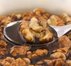 мед и орехи (250x230, 17Kb)
