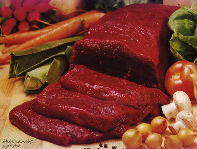 3925073_meat1 (634x480, 50Kb)