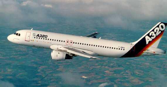 Airbus (570x297, 15Kb)