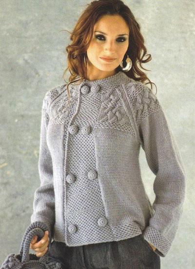 1347767082_vyazanie-spicami-pulovery (400x553, 65Kb)