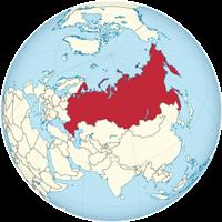 СССР (200x200, 55Kb)