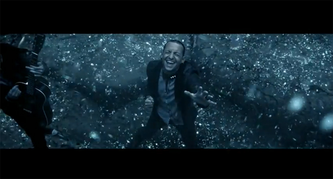 Linkin Park (680x365, 148Kb)