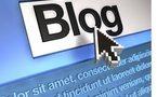 blog (145x90, 5Kb)