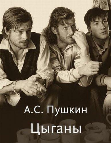 1313363373_books-5 (387x500, 38Kb)