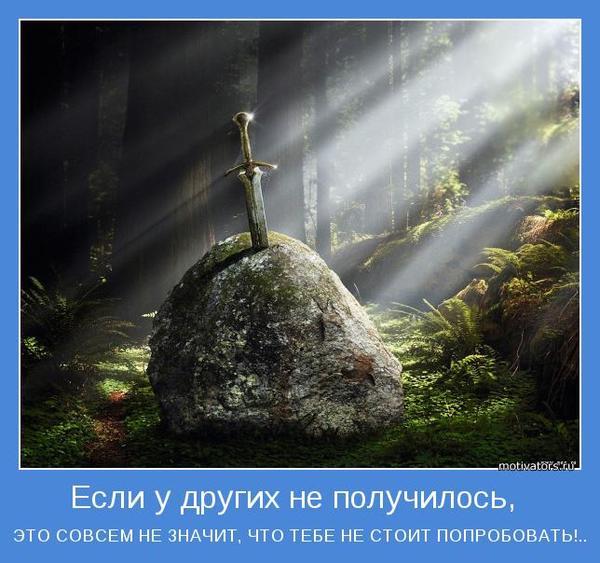 4524271_727a8b41ffc8799c824c18d04c93562b_b (600x563, 54Kb)