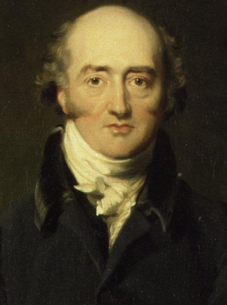 4000579_447pxGeorge_Canning_by_Richard_Evans__detail (447x600, 29Kb)