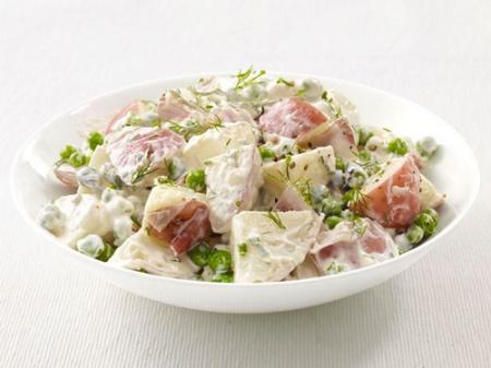 1343219754_1337800058_kartofelnyy-salat-s-goroshkom (450x337, 51Kb)