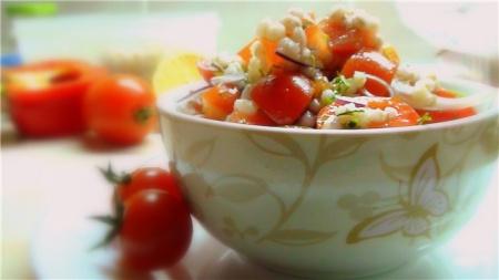 1332744105_postnyj-recept-salat-s-perlovkoj-i-pomidorami (450x253, 33Kb)