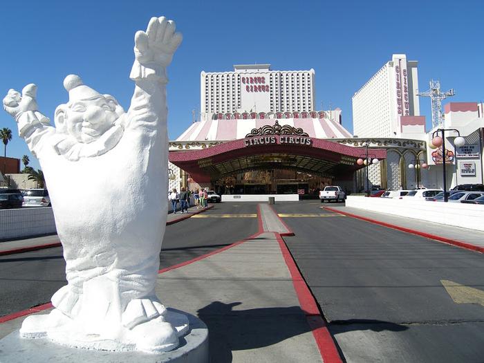 Viva Las Vegas $$$ - часть 1. 30597