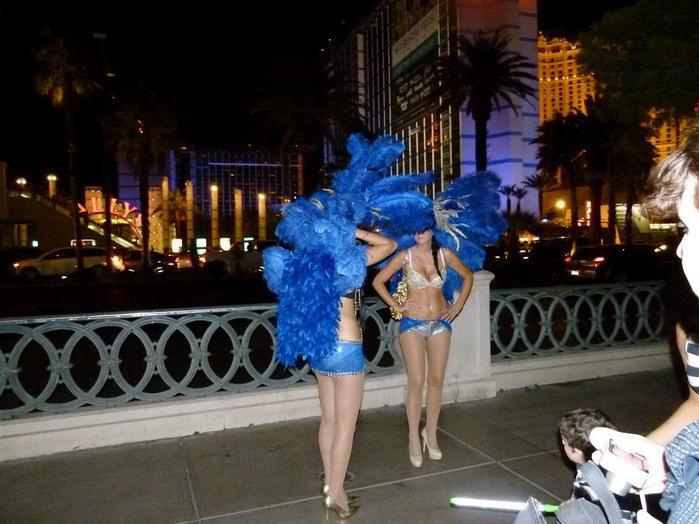 Viva Las Vegas $$$ - часть 1. 72182