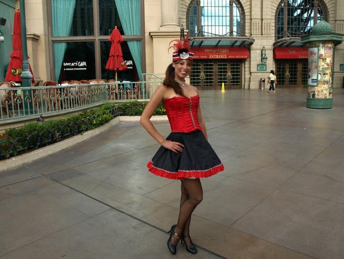 Viva Las Vegas $$$ - часть 1. 56515