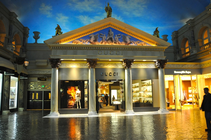 Viva Las Vegas $$$ - часть 1. 13166