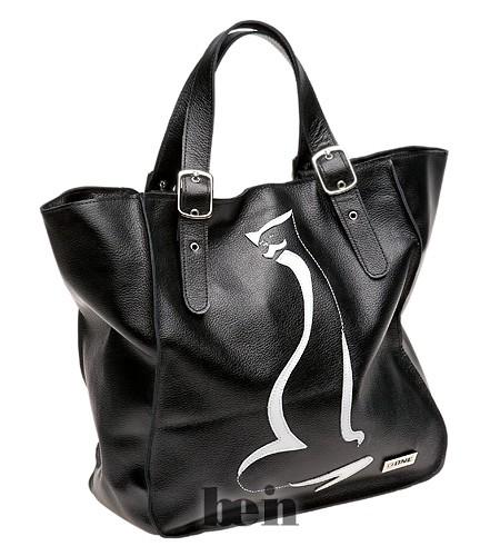 Красивые сумки санкт петербург - отличного качеста.