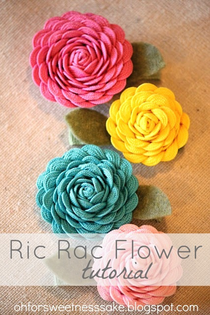 Ric Rac Flower Tutorial_thumb[1] (427x640, 115Kb)