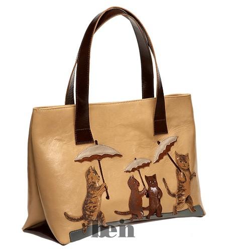 Красивые сколько стоит сумка - отличного качеста.