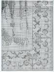 Превью 319 (521x700, 188Kb)