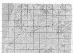 Превью 331 (700x503, 197Kb)