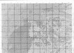 Превью 333 (700x504, 201Kb)