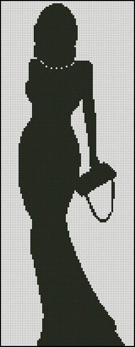 396 (272x700, 75Kb)