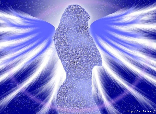 ангелы (637x466, 228Kb)