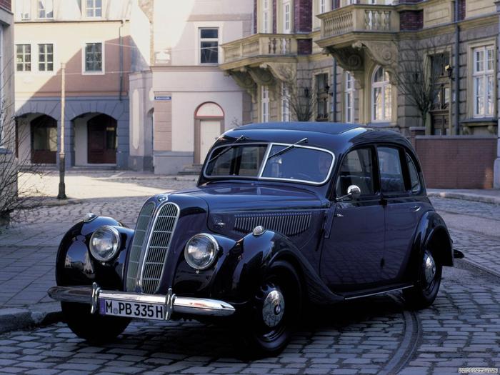 авто5 (700x525, 410Kb)