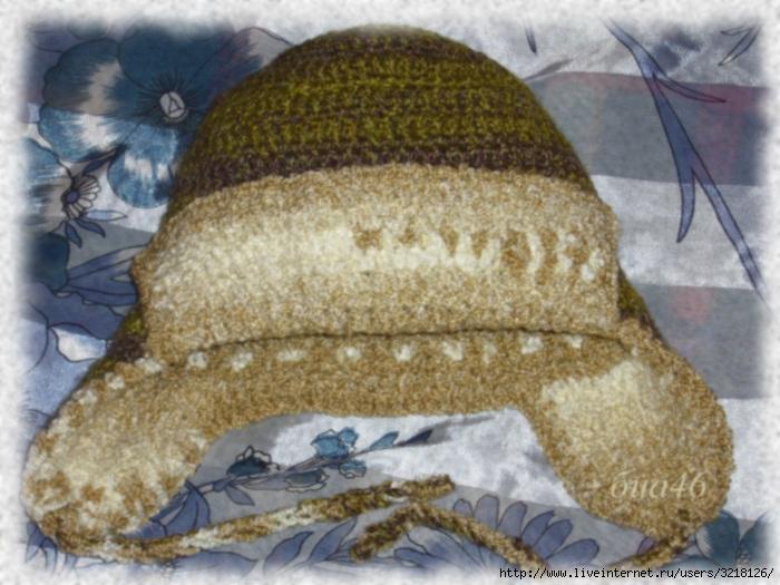 шапка ушанка 2 (700x525, 204Kb)