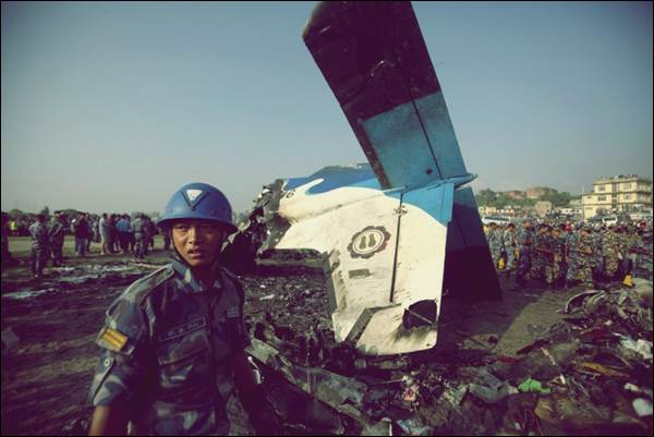 nepal crash8 (600x401, 32Kb)