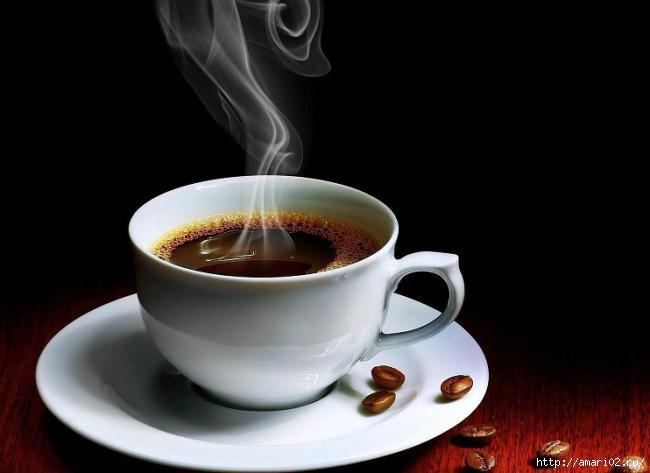 pravilnii-kofe (650x473, 72Kb)