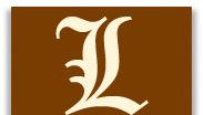 logo_p1 (183x104, 6Kb)