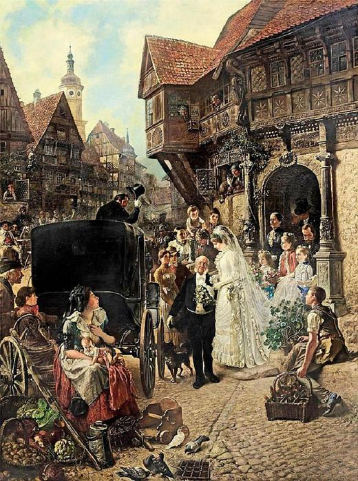Conrad Beckmann(1846-1902) (520x700, 112Kb)