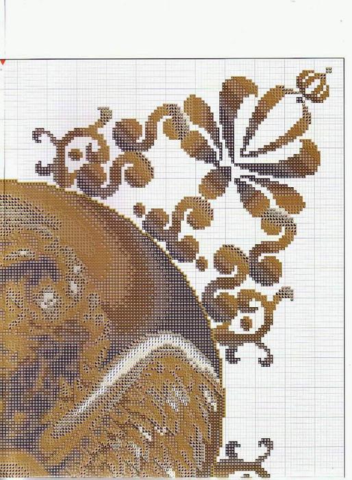 Baby Angel (2) (514x700, 437Kb)