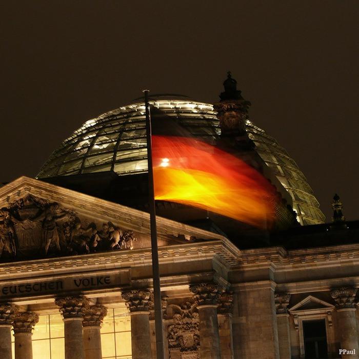 Reichstag (700x700, 117Kb)