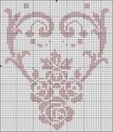 Превью Pink scissor case (536x624, 251Kb)