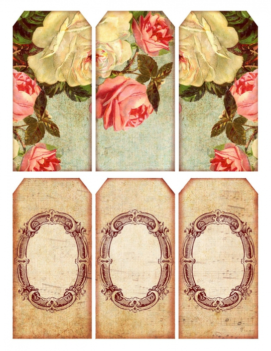 4267534_Victorian_roses__gift_tags__lilacnlavender (540x700, 340Kb)