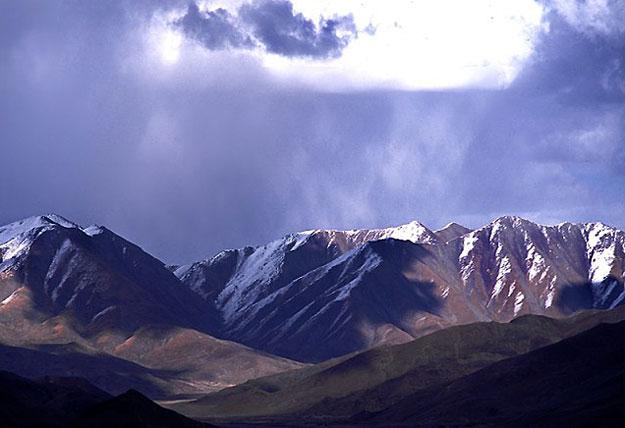 3579364_Gori_tibeta (625x428, 46Kb)