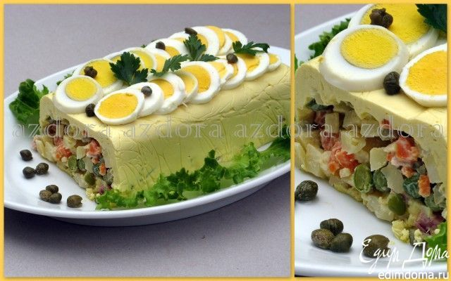salat-olive-po-italyanski-revolyucionnyj-recept_9531 (640x400, 52Kb)