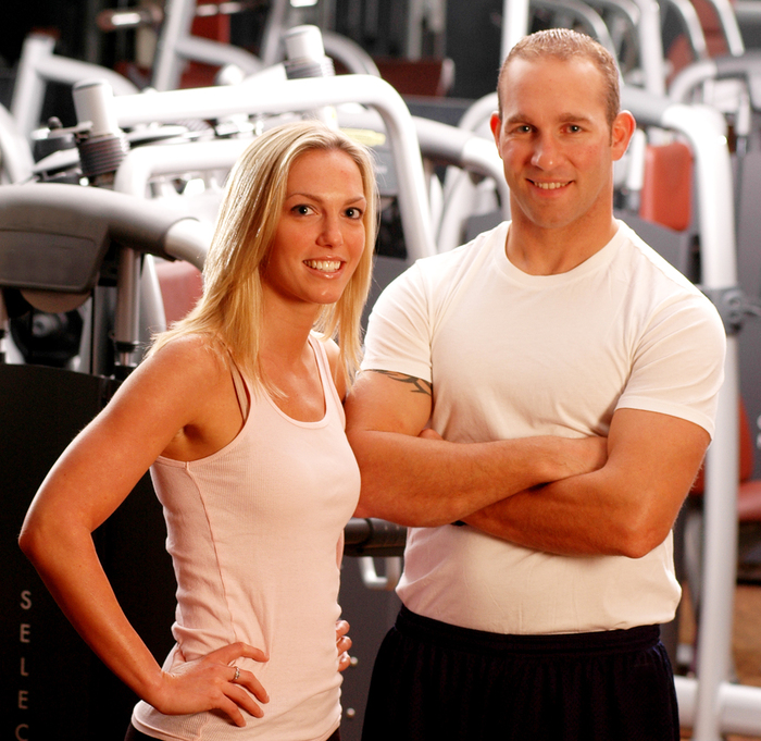 Fitness_Couple (700x681, 449Kb)