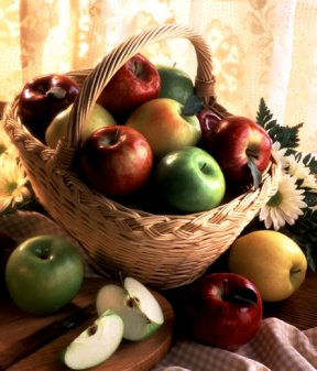 3407372_AppleBasket (288x337, 26Kb)