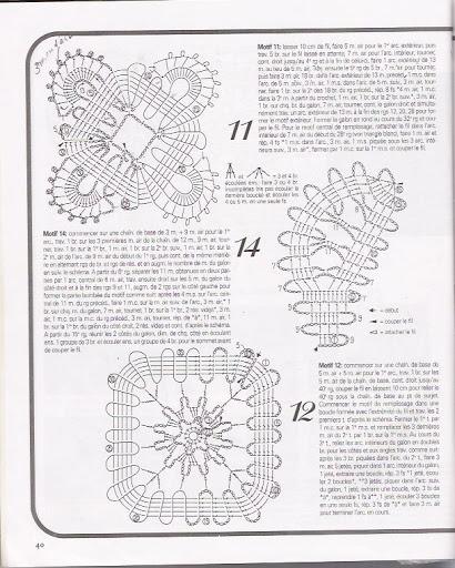 dentelle de Bruges P.40 (410x512, 82Kb)