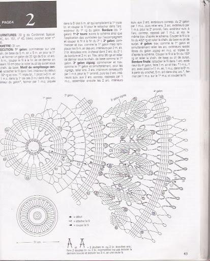 dentelle de Bruges P.43 (413x512, 79Kb)