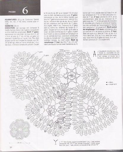 dentelle de Bruges P.52 (415x512, 83Kb)