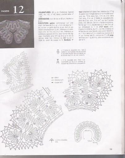 dentelle de Bruges P.59 (405x512, 64Kb)