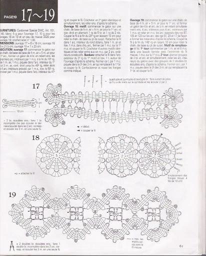 dentelle de Bruges P.61 (412x512, 82Kb)