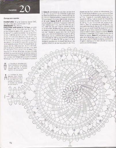 dentelle de Bruges P.64 (403x512, 86Kb)