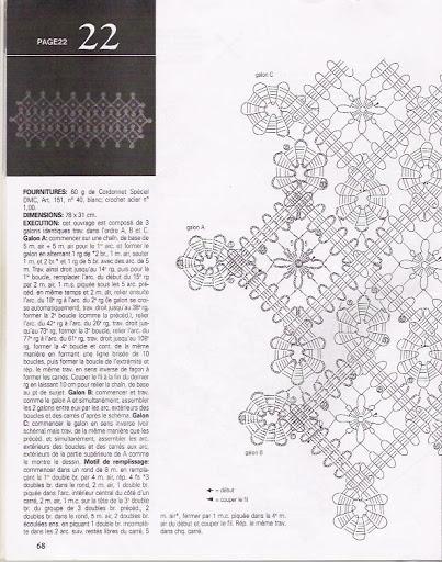 dentelle de Bruges P.68 (403x512, 80Kb)