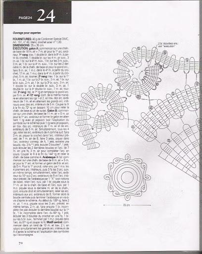 dentelle de Bruges P.72 (408x512, 72Kb)
