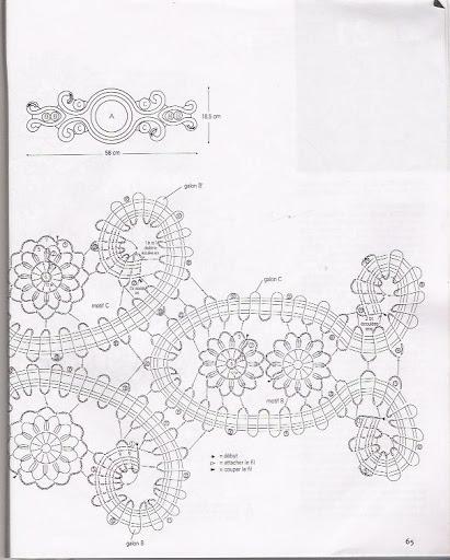 dentelle de Bruges P. 65 (411x512, 59Kb)