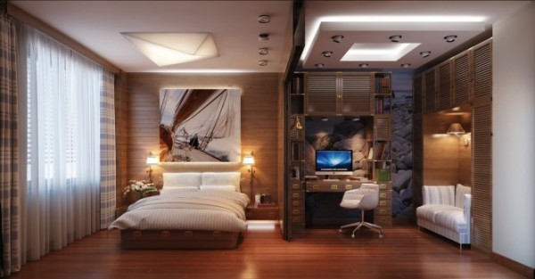 4121583_Bedroom_home_01 (600x313, 42Kb)