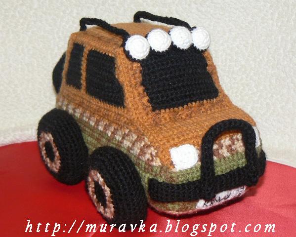 jeep1 (599x480, 159Kb)