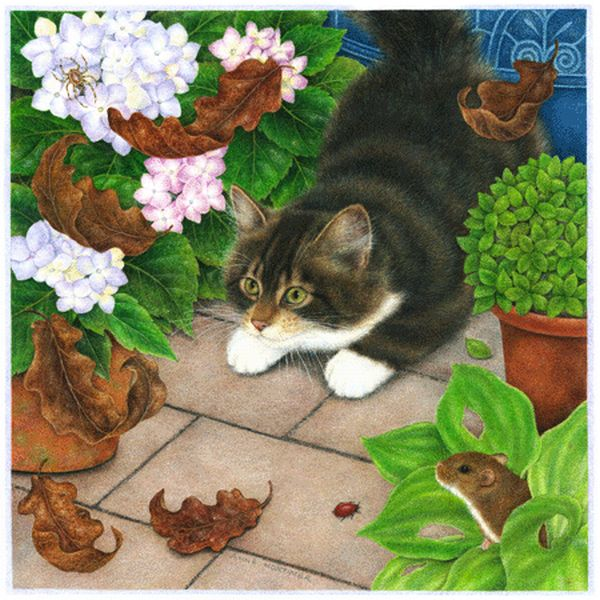 кошки-мышки 19 (600x600, 86Kb)